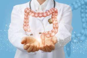cirurgia-oncologica-digetiva-300x200