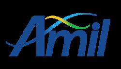 logomarca-amil